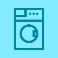 como limpiar electrodomesticos