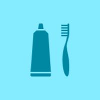 como limpiar artículos higiene